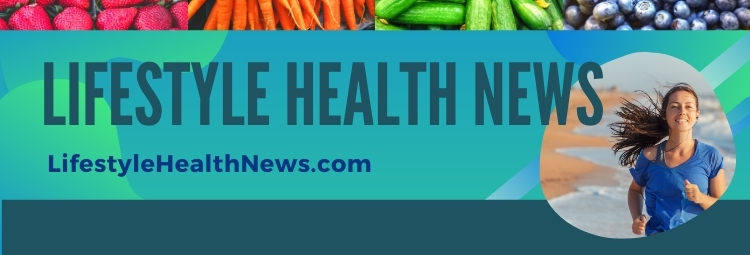 Lifestylehealthnews