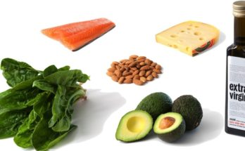 What makes us fat and the Low Carb High Fat (LCHF) diet