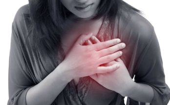 10 Tips for a quality life with cardiovascular disease