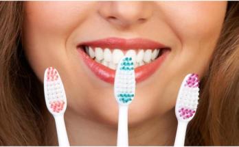 10 Tricks to keep your teeth healthy