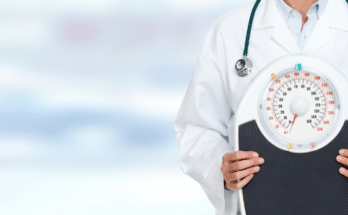 Weight loss clinics and surgical methods